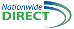 Nationwide Direct Website